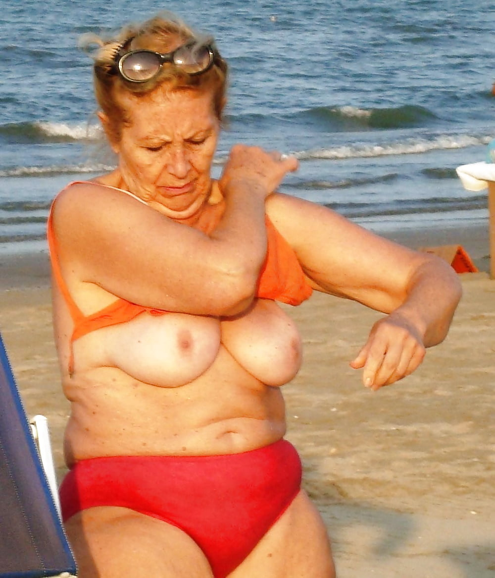 aba-toppless-granny-mature-beach-nude-weather-girls-porn