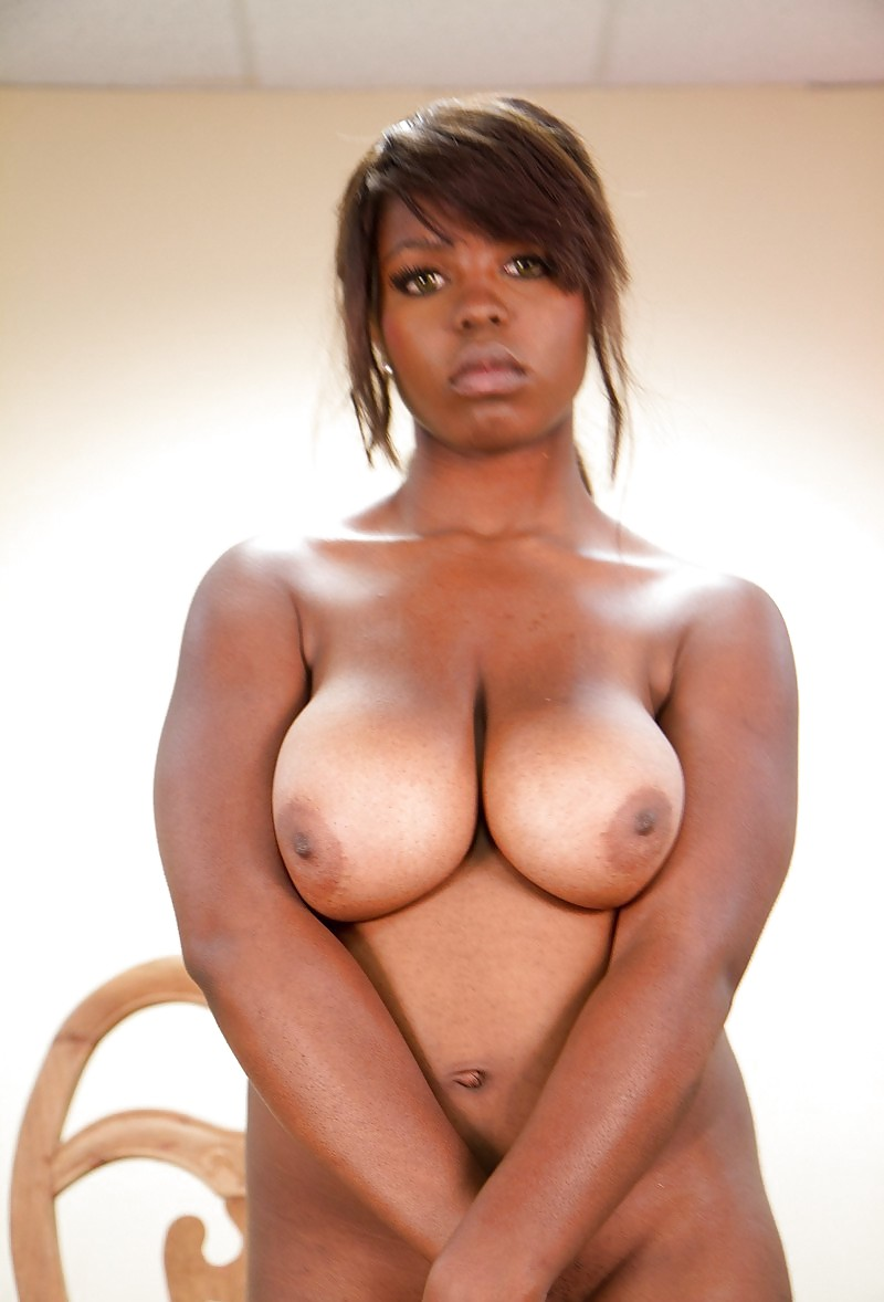 Search Results For Sexy Black Lady Having Sex Naked Girls