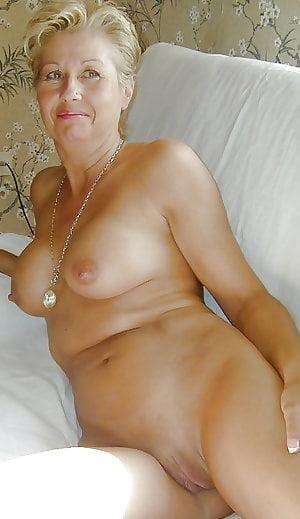 webcam amateur group add photo