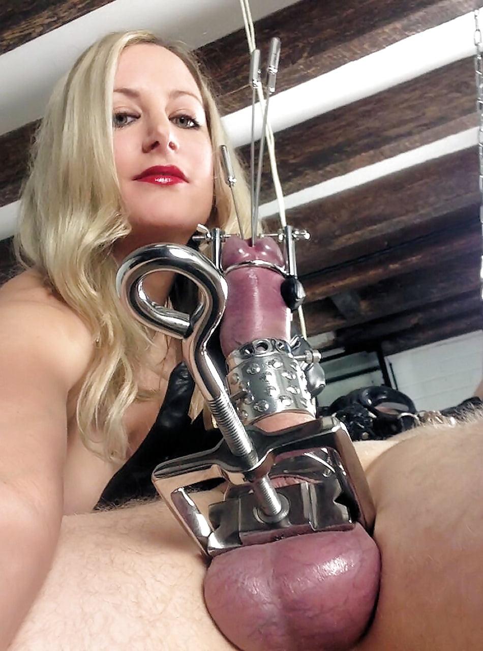 sex-cock-torture-phone-sex-domination
