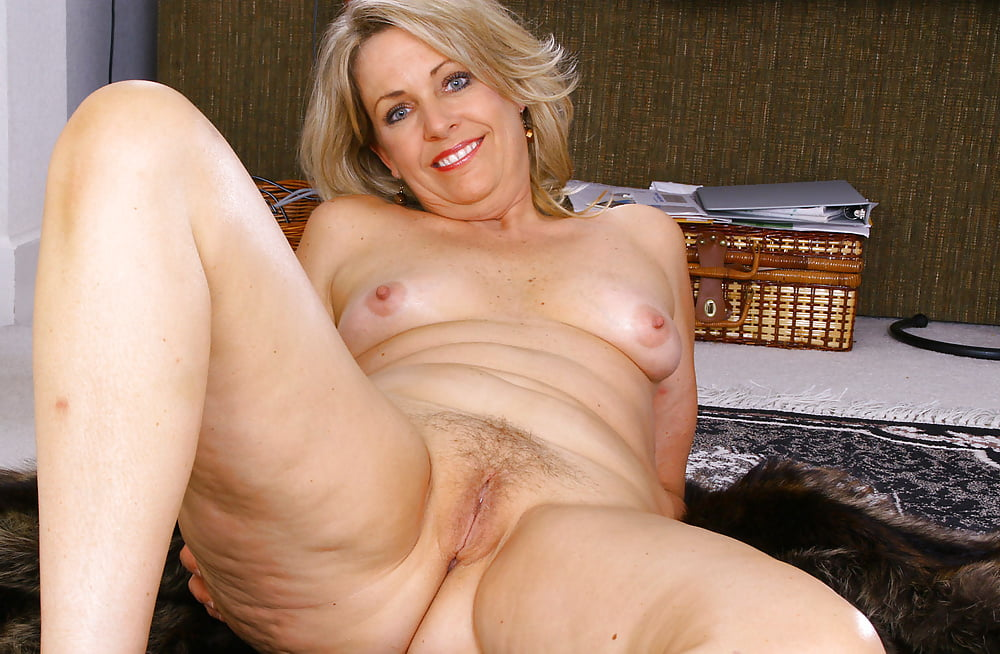Mature interracial porn women in their forties