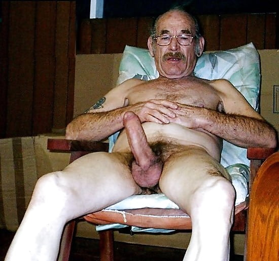 Showing images for naughty grandpa porn captions xxx
