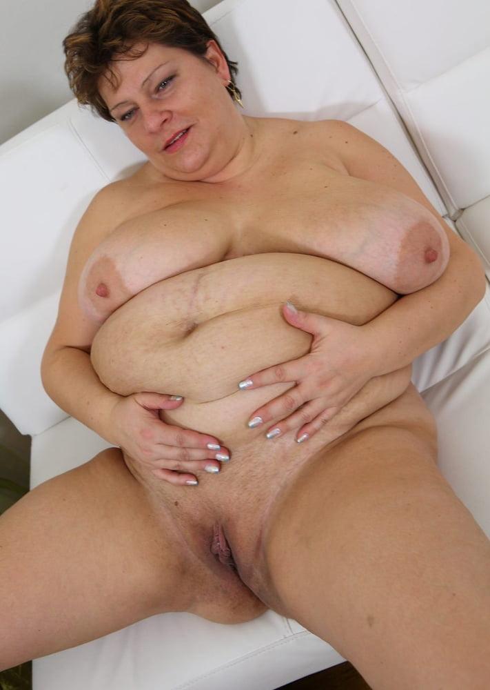 Xnxx mature fat