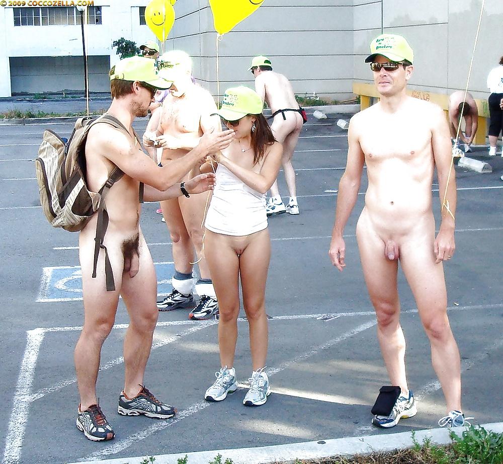 Naked Male Sports Men Ex Girlfriend Photos
