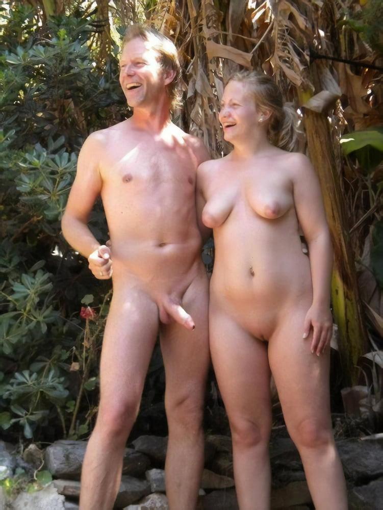 Sex pests spark calls for nude beach relocation