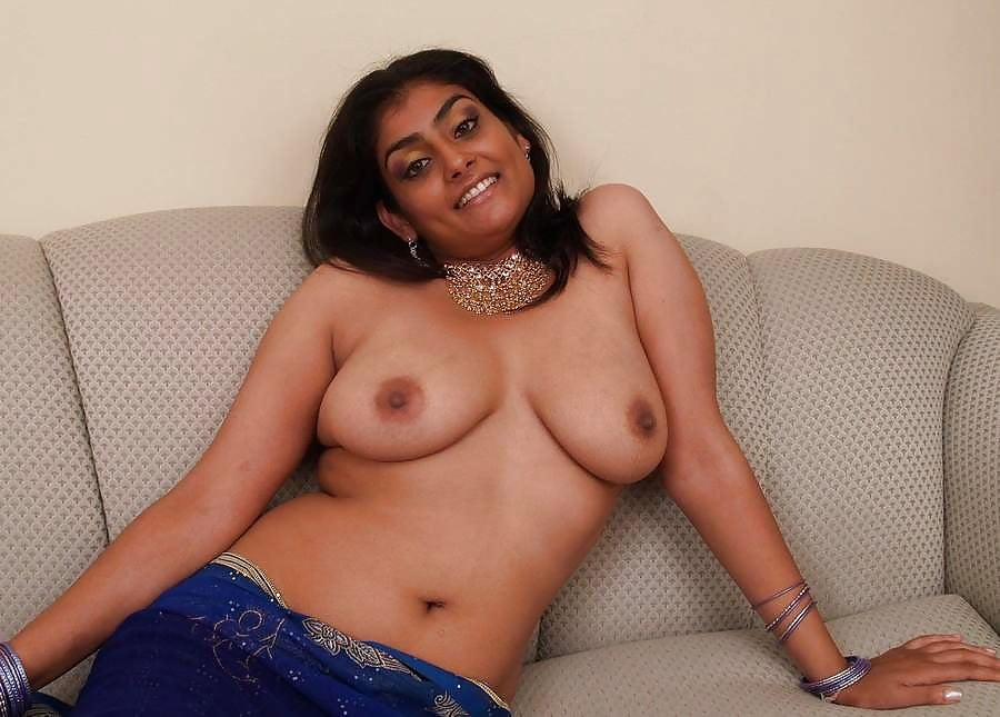 Telugu aunties nude big boobs pic