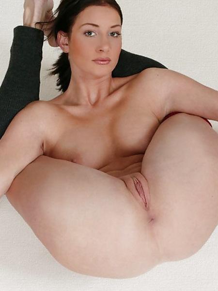 Порно фото фигуристок крупно, голые азиатки