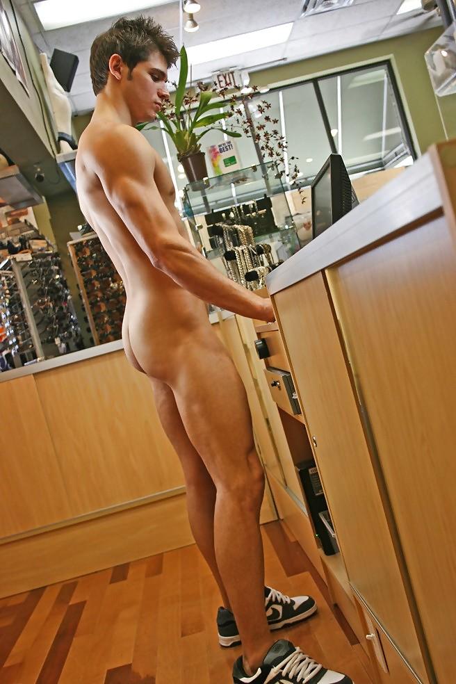 Boys Butt Naked Tumblr