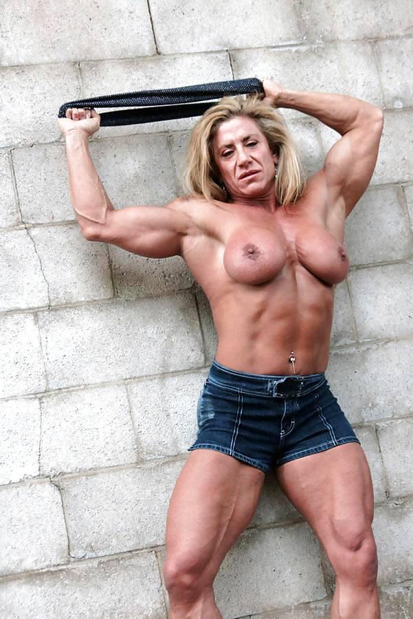 female-mature-biceps-video-girl-play-herself