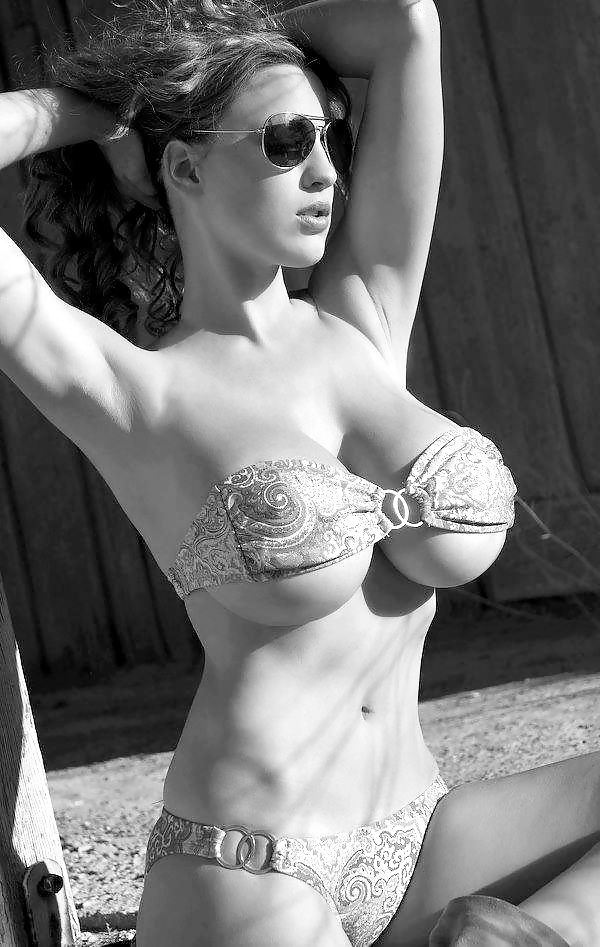 Black boobs hot-7915