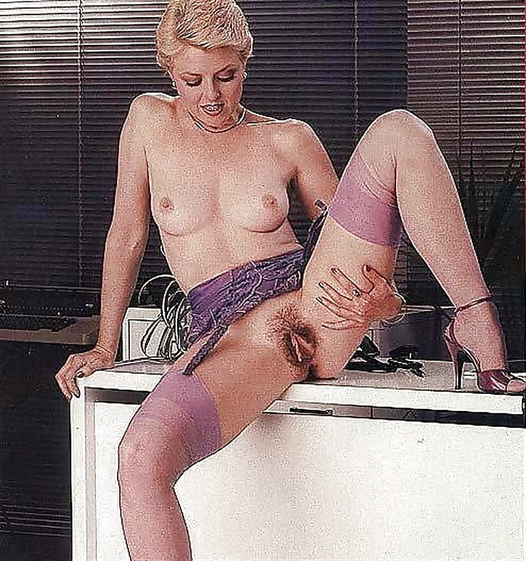 sex-juliet-anderson-hot-porn