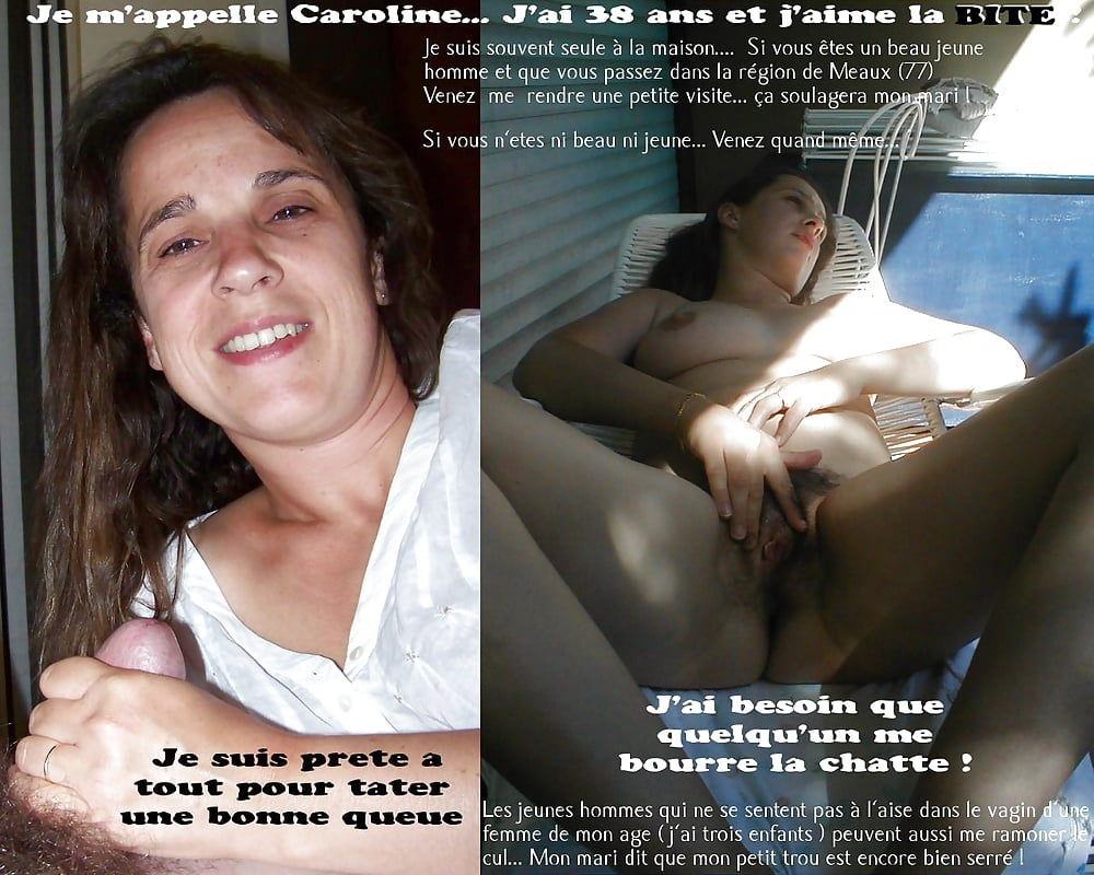 vidéo x francaise escort girl sans capote
