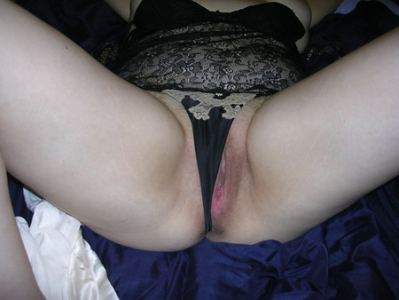 Thick cuckold wife for BBC breeding