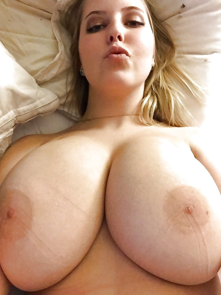White Tits Pictures And Sexy Busty Babes