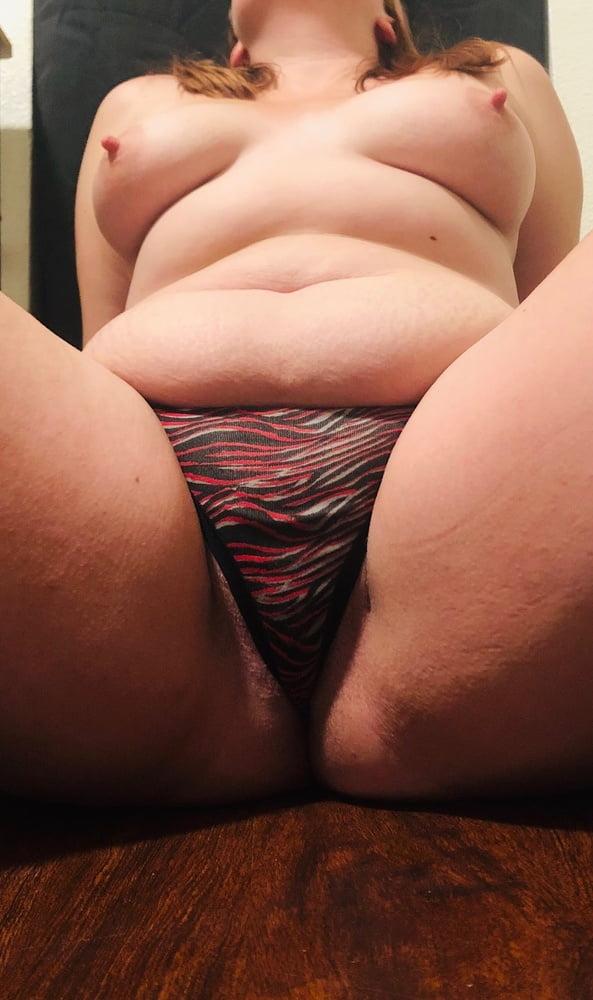 Girls pantys porn-7216