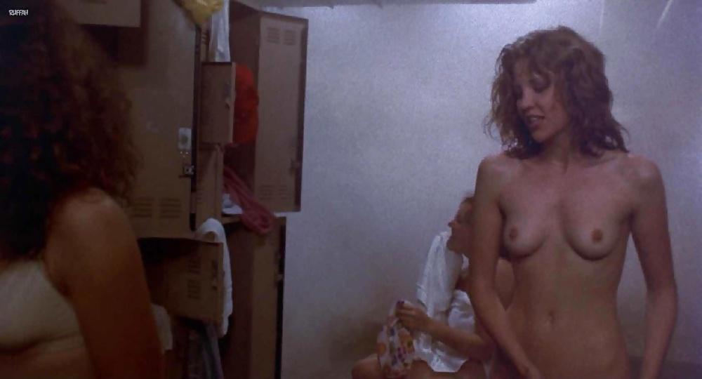 nancy allen porn nude