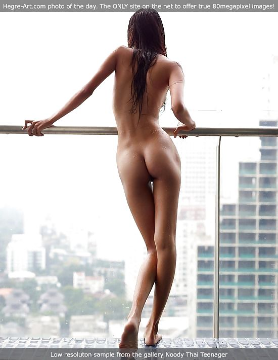 Top ten free hd porn sites-9907
