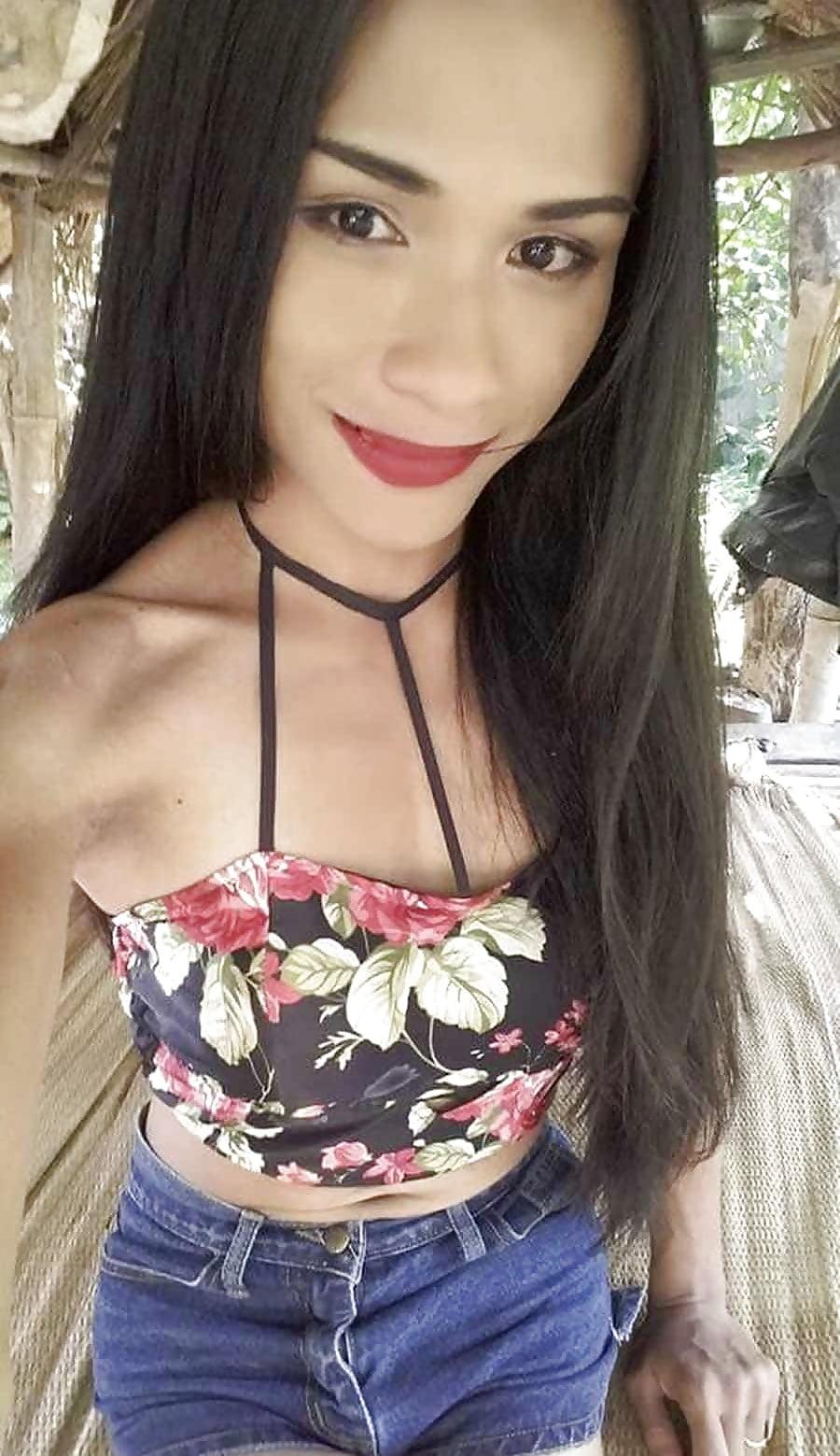 Thai ladyboy favorite list-5707
