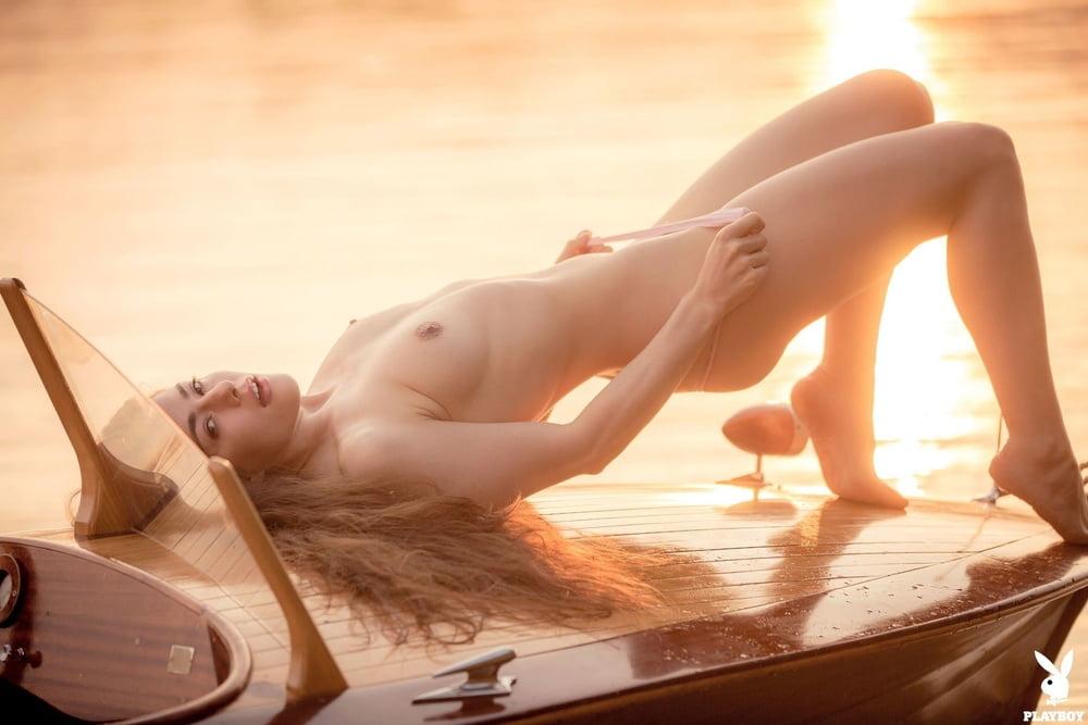 Joy Erotik