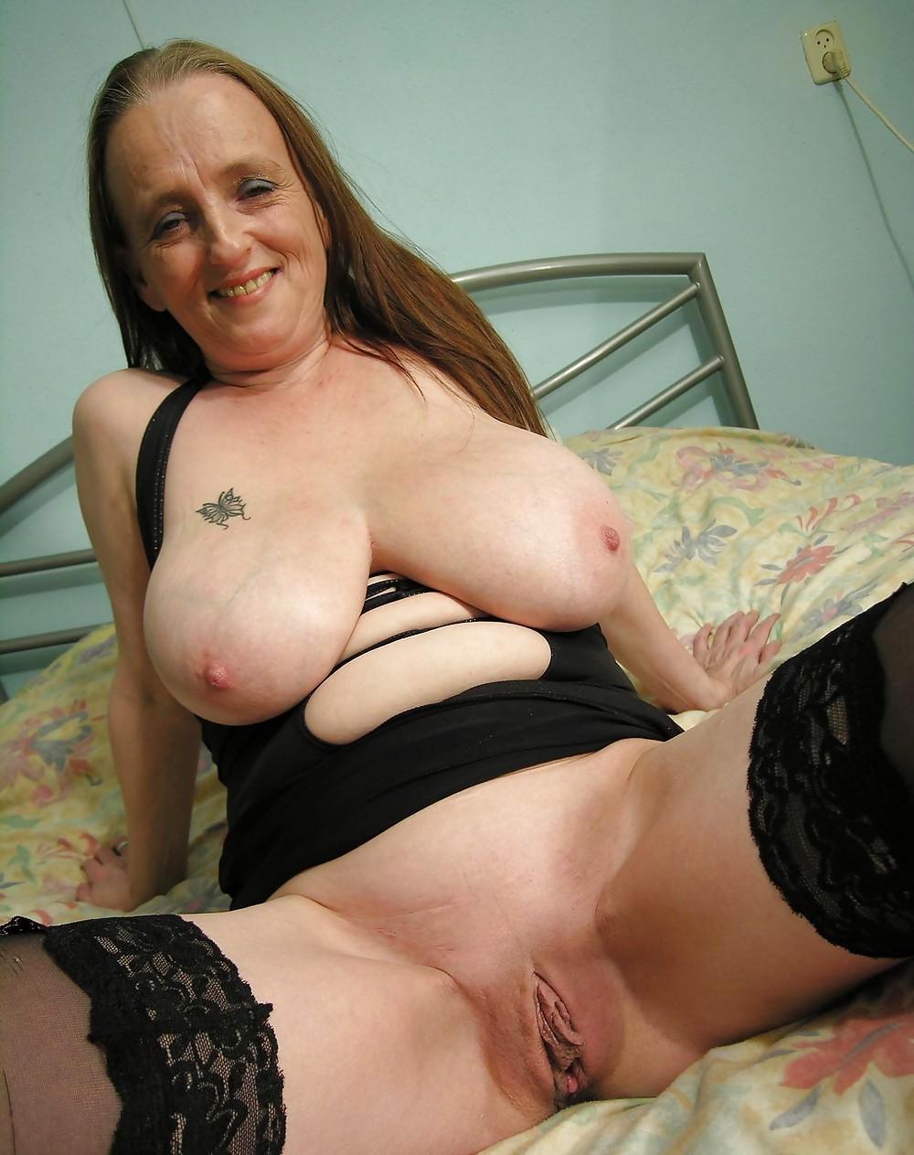 Busty Mature Cougar Sex Jizz Free Porn