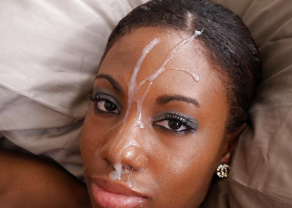 free-ebony-ebony-facial-movies