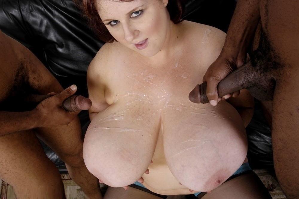 big-titties-black-threesome-movies-free-shitting-girl-movie