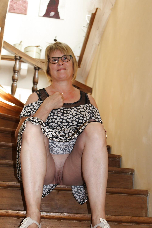 Fat nude women gallery-1243