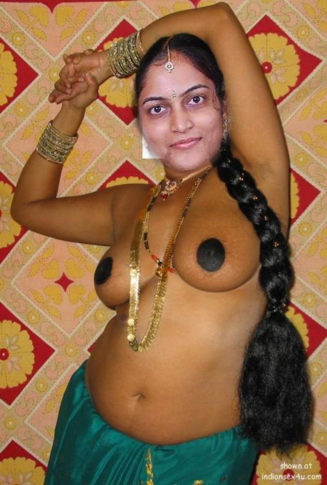 Telugu heroens nude photos-1865