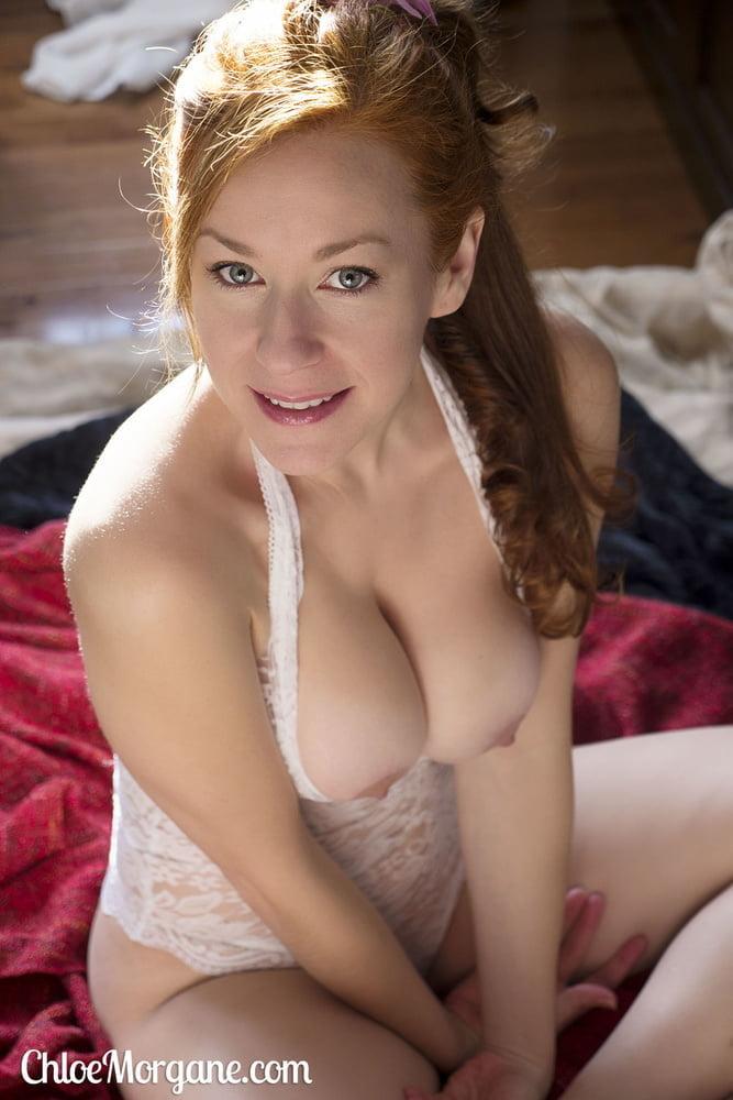 Chloe morgane nude