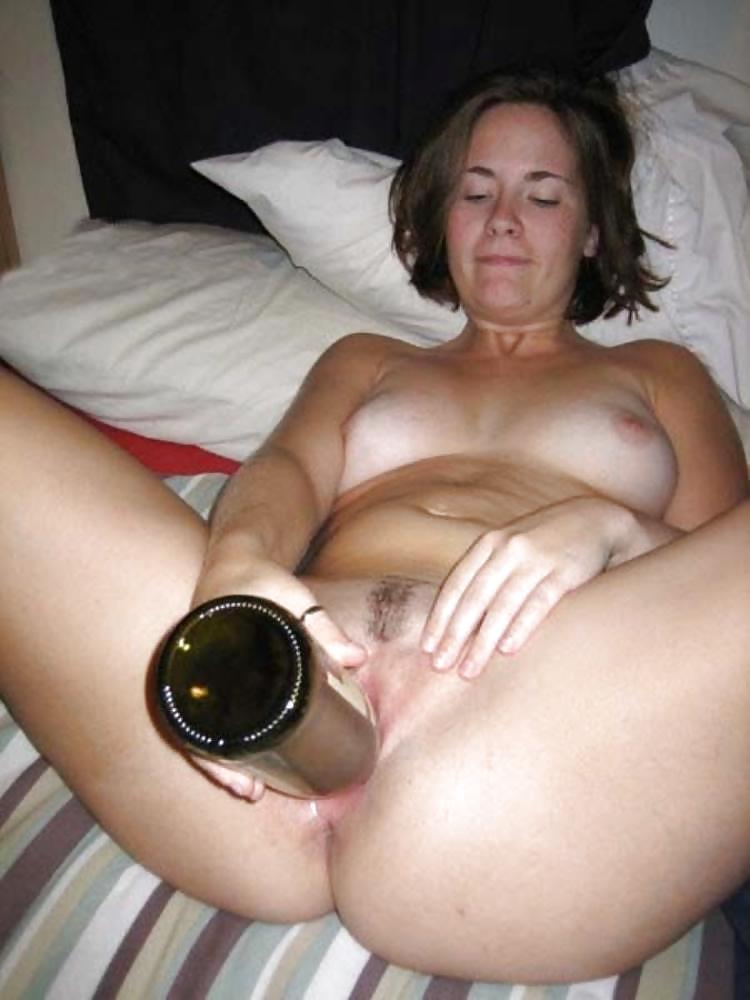 Толстые пьяные секс с бутылкой, чаты для вирт общения
