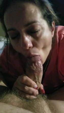 video amatoriale festa della donna