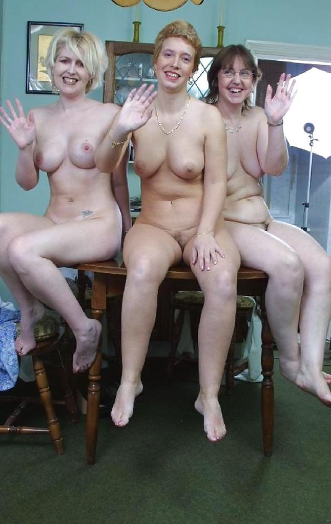 Strip Masturbation Babe Orgasm
