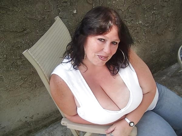 Slut wife with husbands friends
