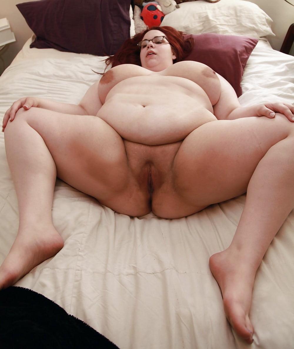 obese-vagina-porn-never-seen-porn-images