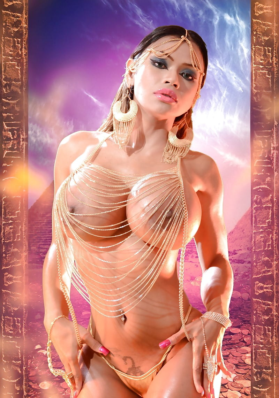 Sexy nude exotic dancers, nude actress spread legs