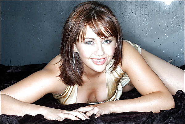 Does not samia ghadie pussy think