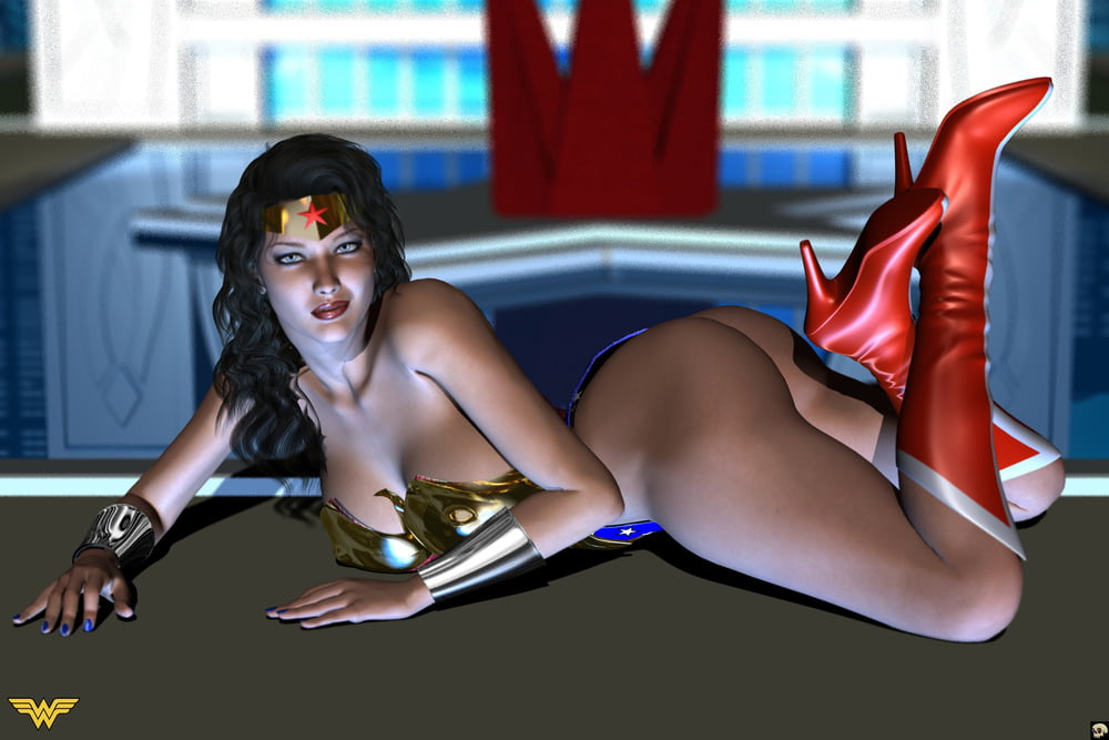 Lois lane nude porn images superheroes pictures luscious