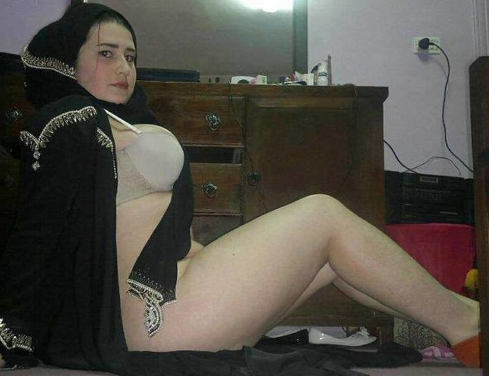 girl-porno-picture-syria