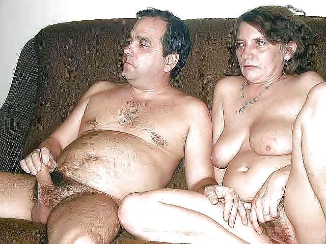Эротика русские старые муж и жена