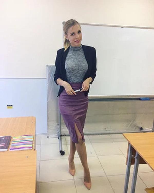 Sex xxx school teacher-3767