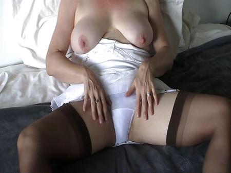 Best free porn stream whole