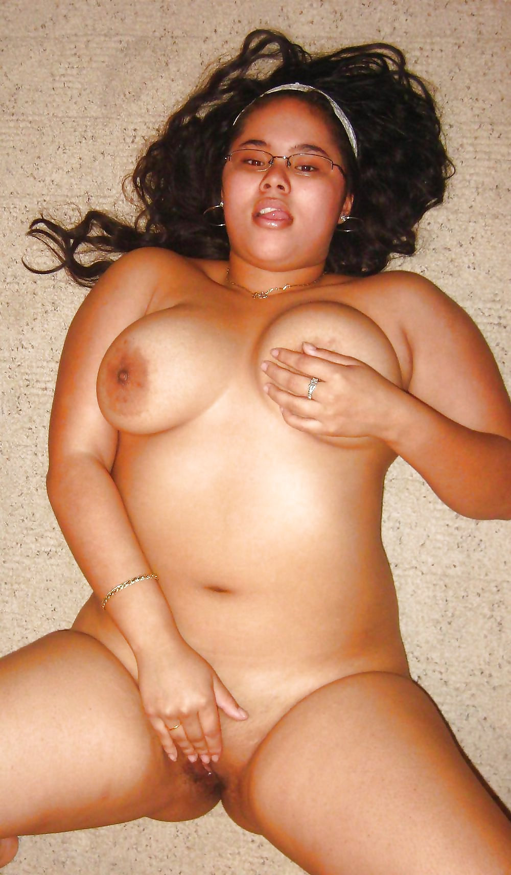 Male chubby mexican girls sex world