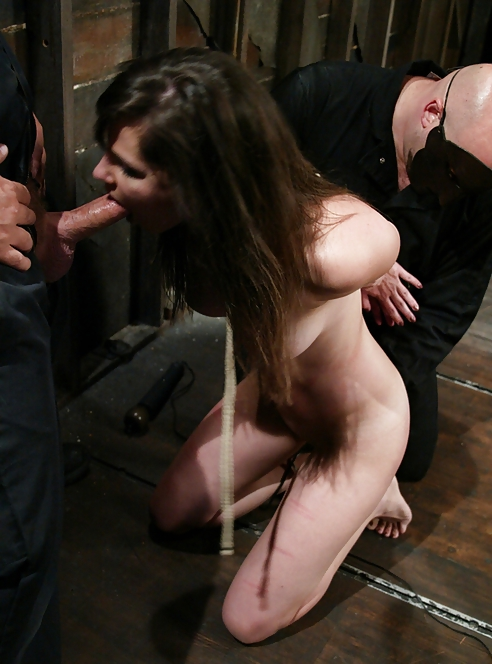 Michelle free essay bdsm owned respect for master