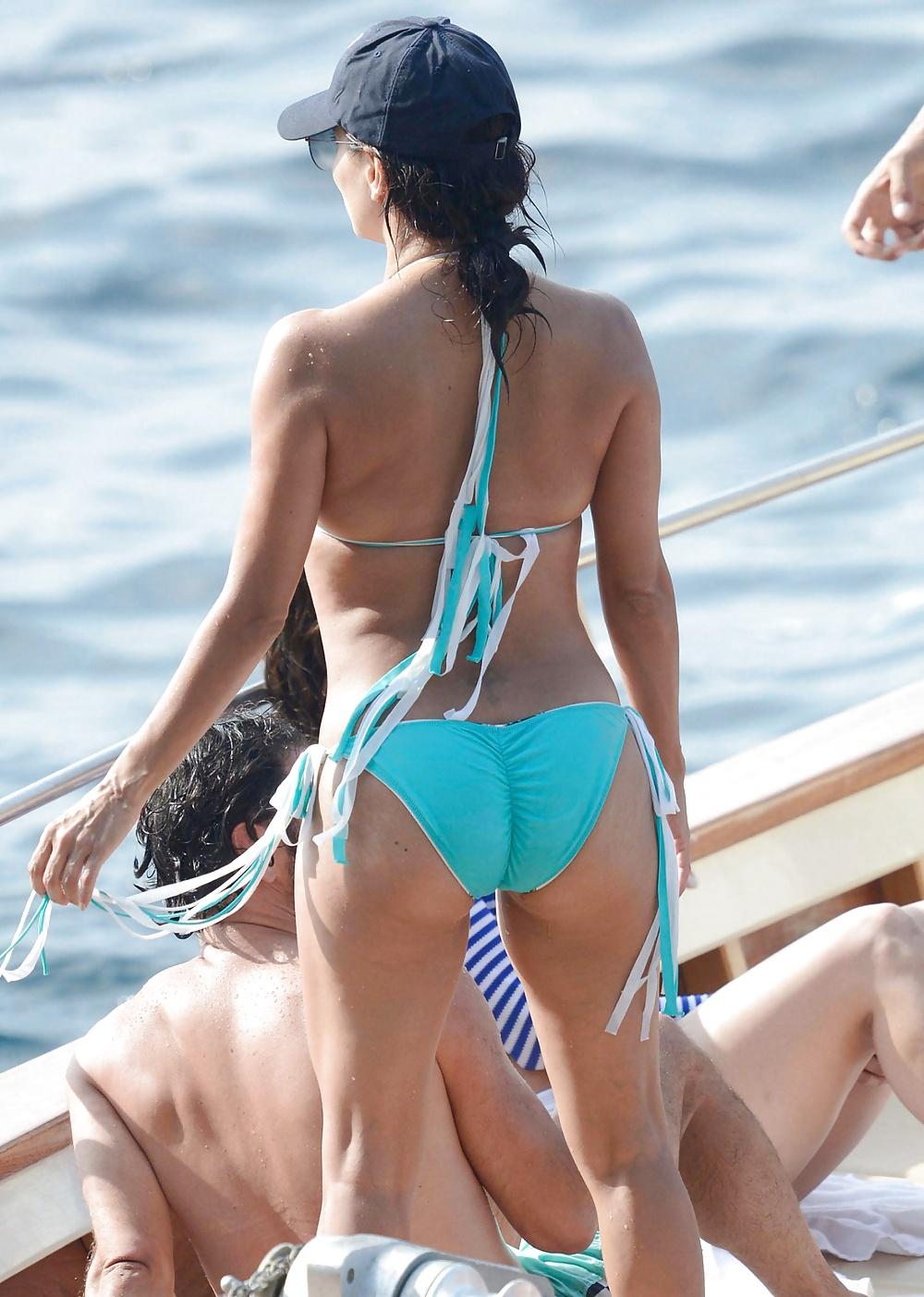 Eva longoria hot ass, sexy girlfriends being fucked