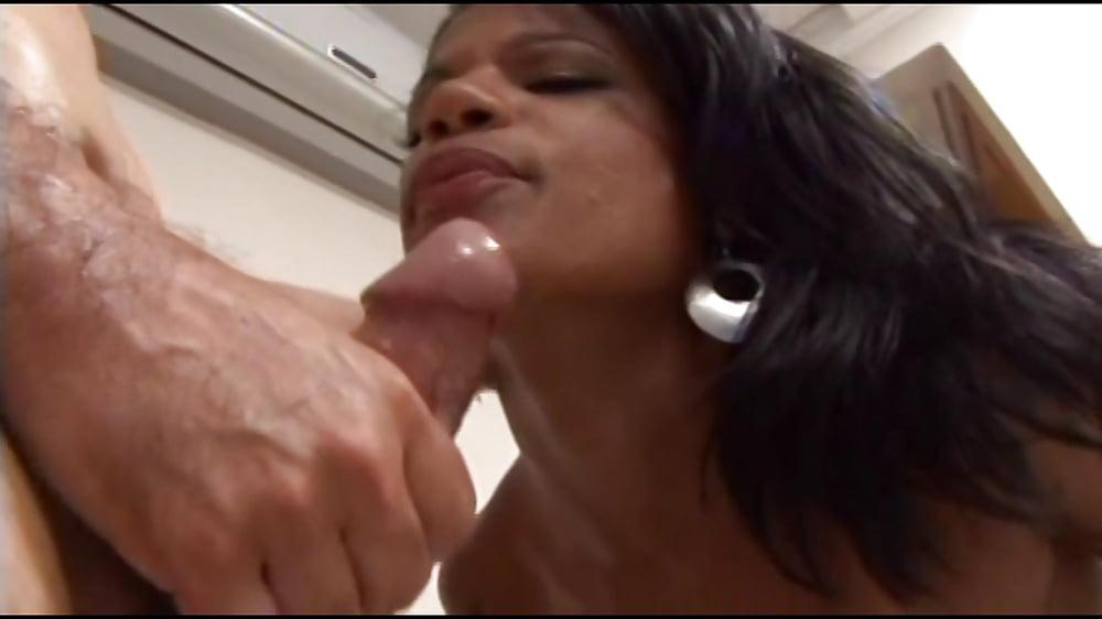 Brazilian cougar porn-2841