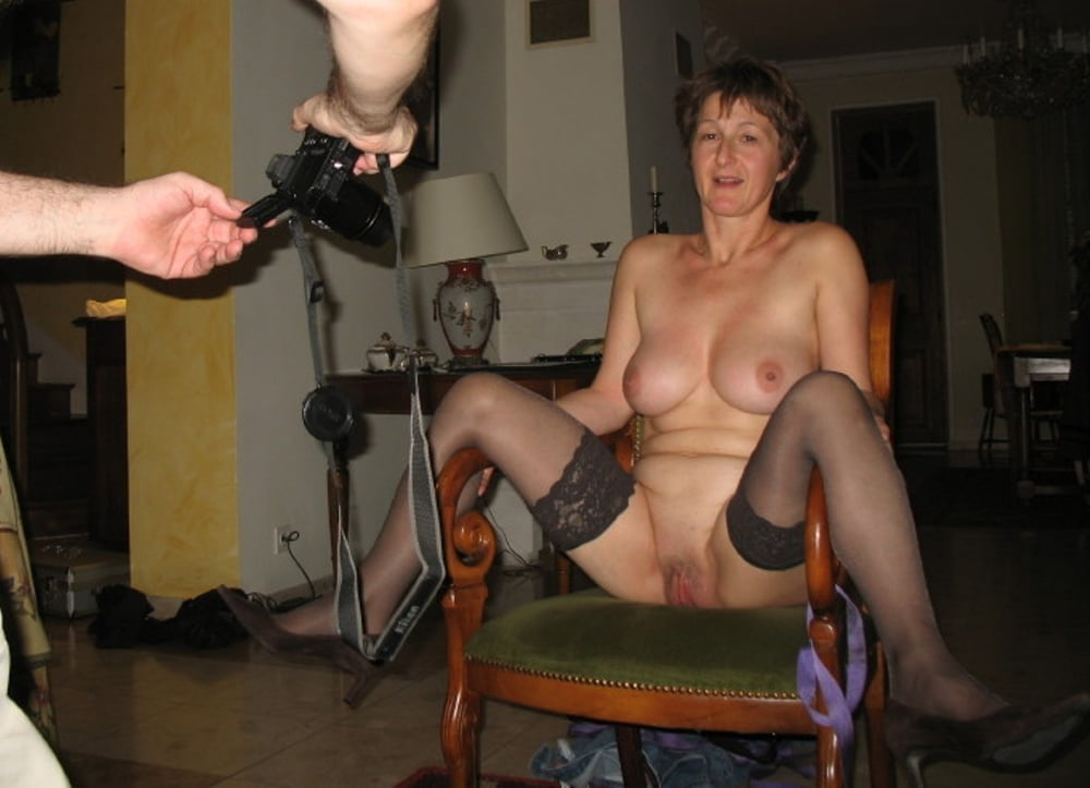 First time stud and wife Fiuck sleeping granny