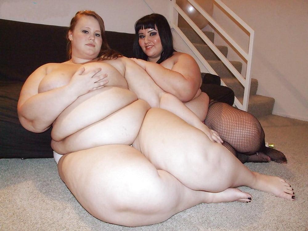секс скрытую фотогалерея жирных голых женщин участилось