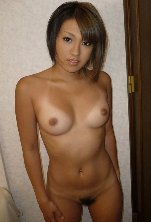 Hottest natural tits in porn