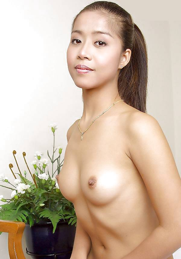 Sexy girl and bay-6532