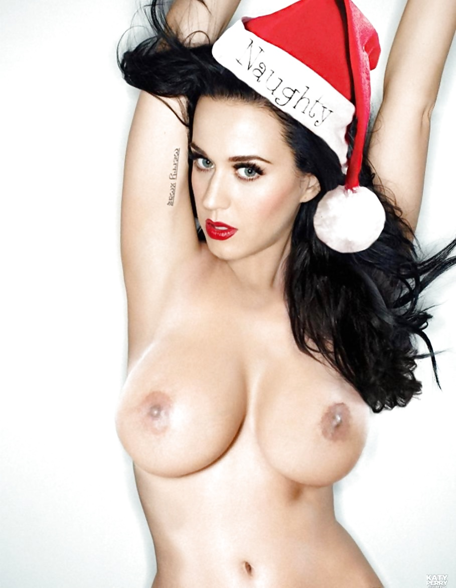 katy-perry-naked-pornstar-photos